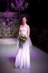 Показ свадебной моды от дома невест Garden of Eden, Фото: 122