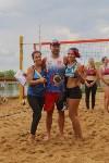 Турнир по пляжному волейболу, Фото: 51