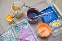 Мир в красках, Фото: 19