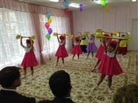 Торжественное открытие детского сада №37 в Новомосковске, Фото: 3