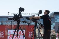 Парад Победы в Туле-2020, Фото: 98