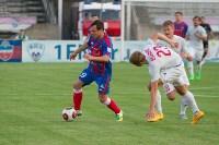 «Енисей» Красноярск - «Арсенал» Тула - 0:2, Фото: 14
