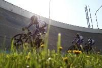 Международные соревнования по велоспорту «Большой приз Тулы-2015», Фото: 47