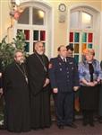 Владимир Груздев принял участие в Рождественском приеме, Фото: 8