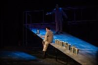"""Премьера """"Грозы"""" в Драмтеатре. 12.02.2015, Фото: 6"""