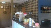 Лучшие кофейни Тулы, Фото: 3