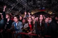 Тула открыла гастрольный тур «Би-2» с новой программой «NewBest», Фото: 95