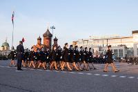 Репетиция военного парада 2020, Фото: 94