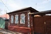 Одноэтажная резная Тула, Фото: 43