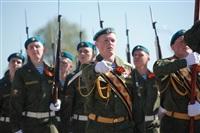День Победы в Туле, Фото: 73
