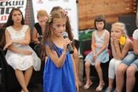 «Тульский голос. Дети» и Мария Панюкова, Фото: 37