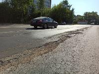 Из чего сделана улица Рязанская, Фото: 11