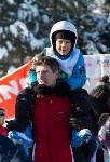 Горнолыжный чемпионат в Форино, Фото: 69