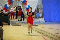 Второй день чемпионата и первенства России по пауэрлифтингу. 27 марта 2014, Фото: 13