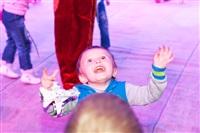 Программа «Спокойной ночи, малыши!» подарила тульским малышам праздник!, Фото: 132