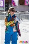 Состязания лыжников в Сочи., Фото: 31