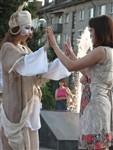 Выступления театра «Эрмитаж» в Туле, Фото: 13