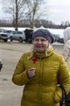 Масленица в Прилепах-2014, Фото: 89