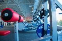 В Туле открылся спорт-комплекс «Фитнес-парк», Фото: 55