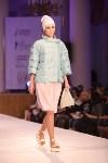 Всероссийский конкурс дизайнеров Fashion style, Фото: 39