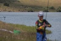 Кубок Тульской области по рыболовному спорту, Фото: 83