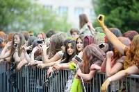 Фестиваль ColorFest в Туле, Фото: 49