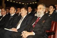 Туляков отметили федеральными и региональными наградами накануне Дня Конституции, Фото: 35