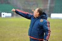 «Арсенал» Тула - «Шинник» Ярославль - 4:1., Фото: 80