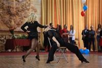 Танцевальный праздник клуба «Дуэт», Фото: 27