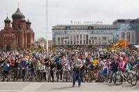 Велопарад 2017, Фото: 79
