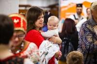 В Туле открылся I международный фестиваль молодёжных театров GingerFest, Фото: 109