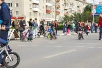 Велогонка Горный король, Фото: 5