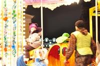 Елка в Туле, Фото: 8
