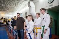 Чемпионат и первенство Тульской области по восточным боевым единоборствам, Фото: 40