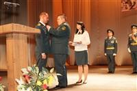 365 лет со дня создания пожарной охраны России, Фото: 43