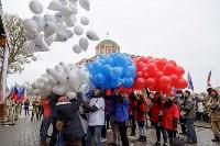 В Туле отметили День народного единства, Фото: 27