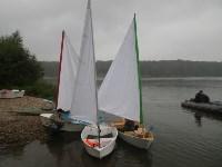В День города по Упе пройдет Парад лодок, Фото: 6