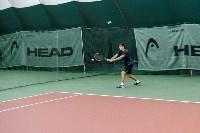 Андрей Кузнецов: тульский теннисист с московской пропиской, Фото: 28