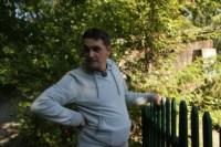 Московские блогеры в Туле 26.08.2014, Фото: 14