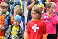 "Детский праздник ""Арсенала"", Фото: 29"