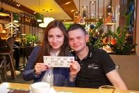Час удачи в ресторане «СъелБыСам», Фото: 3