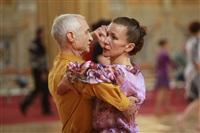 Танцевальный праздник клуба «Дуэт», Фото: 1