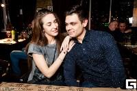 Ресторан «the TRUMP» откроет двери для влюблённых 13 и 14 февраля, Фото: 30