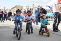 Чемпионат России по велоспорту на шоссе, Фото: 9