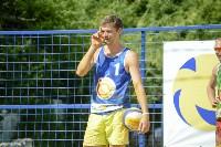 VI международного турнир по пляжному волейболу TULA OPEN, Фото: 20