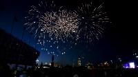 Концерт и фейерверк в честь Дня России-2016, Фото: 41