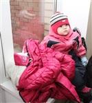 Владимир Груздев подарил многодетной семье квартиру, Фото: 3