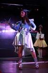 Алина Чилачава представит Тулу на шоу «Топ-модель по-детски», Фото: 73