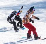 «Кубок Форино» по сноубордингу и горнолыжному спорту., Фото: 26