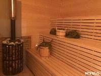 Три места для яркого загородного отдыха в Тульской области, Фото: 46
